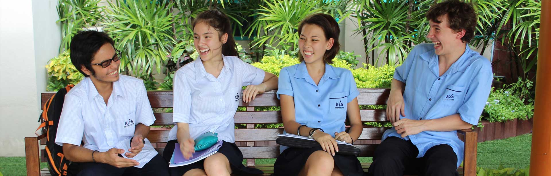 Teaching  In International Schools In Bangkok: Most Frequently Asked Questions