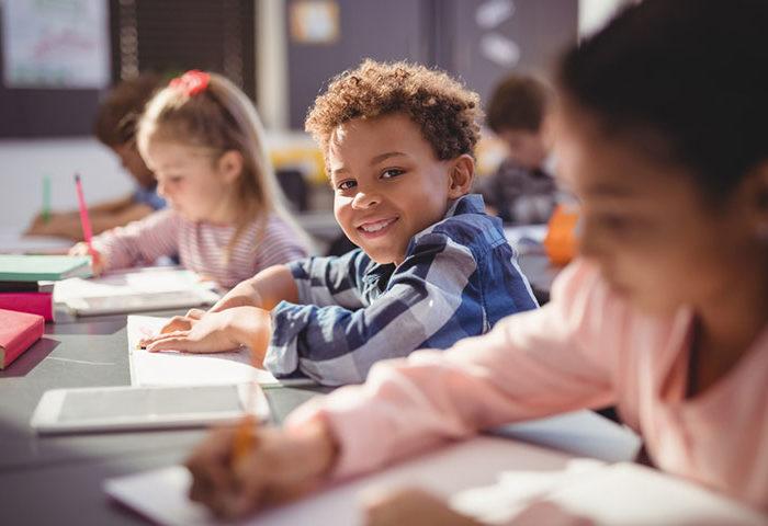 Merits of Taking Your Child to an International School Bangkok